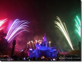 Fireworks-show-hong-kong-disney-disneyland-wheninmanila-when-in-manila (18)