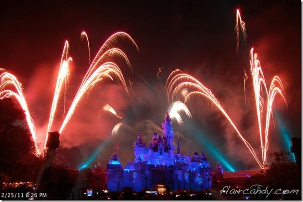 Fireworks-show-hong-kong-disney-disneyland-wheninmanila-when-in-manila (19)