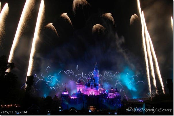 Fireworks-show-hong-kong-disney-disneyland-wheninmanila-when-in-manila (22)
