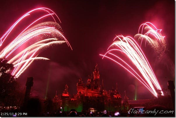 Fireworks-show-hong-kong-disney-disneyland-wheninmanila-when-in-manila (26)