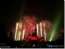 Fireworks-show-hong-kong-disney-disneyland-wheninmanila-when-in-manila (27)