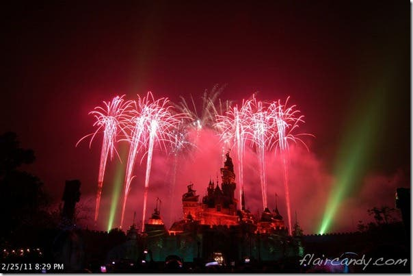 Fireworks-show-hong-kong-disney-disneyland-wheninmanila-when-in-manila (28)