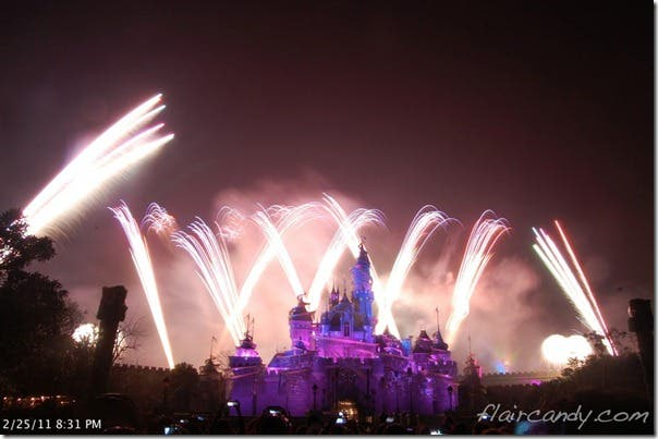 Fireworks-show-hong-kong-disney-disneyland-wheninmanila-when-in-manila (31)