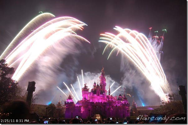 Fireworks-show-hong-kong-disney-disneyland-wheninmanila-when-in-manila (33)