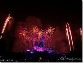 Fireworks-show-hong-kong-disney-disneyland-wheninmanila-when-in-manila (37)