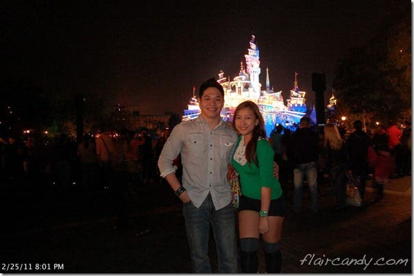 Fireworks-show-hong-kong-disney-disneyland-wheninmanila-when-in-manila (3)