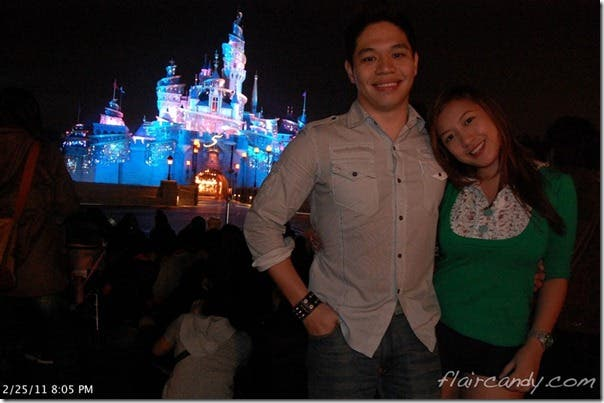Fireworks-show-hong-kong-disney-disneyland-wheninmanila-when-in-manila (6)