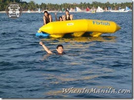 Flyfish-Flying-Fish-fly-banana-boat-jet-ski-jetski-para-paraglide-boracay-island-wheninmanila-When-In-Manila (1)