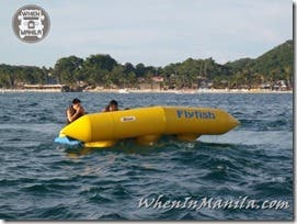 Flyfish-Flying-Fish-fly-banana-boat-jet-ski-jetski-para-paraglide-boracay-island-wheninmanila-When-In-Manila (6)