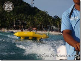 Flyfish-Flying-Fish-fly-banana-boat-jet-ski-jetski-para-paraglide-boracay-island-wheninmanila-When-In-Manila (4)