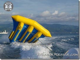 Flyfish-Flying-Fish-fly-banana-boat-jet-ski-jetski-para-paraglide-boracay-island-wheninmanila-When-In-Manila (5)