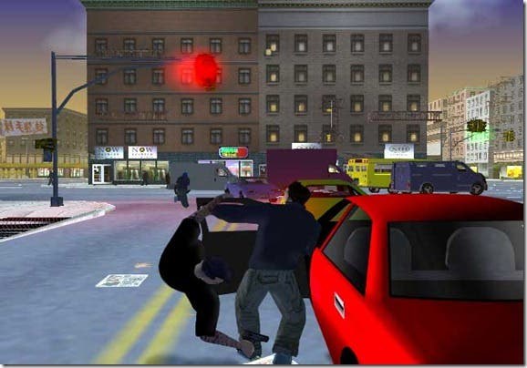 Police Safety Tips about Car Jacking Prevention in Manila Philippines pilar pilapil