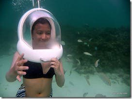 Reef-walking-helmet-diving-dive-boracay-scuba-when-in-manila-wheninmanila-FlairCandy-Hannah-Villasis-Flair-Candy