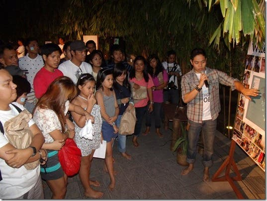 TOMS-Philippines-Shoe-a-Day-Without-Shoes-Event-Manila-PH-one-for-one-movement (10)