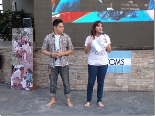 TOMS-Philippines-Shoe-a-Day-Without-Shoes-Event-Manila-PH-one-for-one-movement (13)