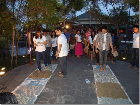 TOMS-Philippines-Shoe-a-Day-Without-Shoes-Event-Manila-PH-one-for-one-movement (5)