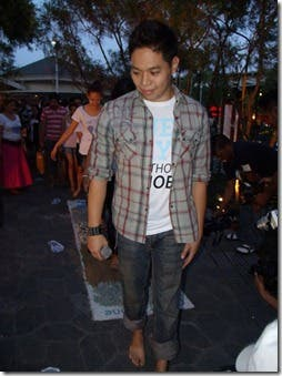TOMS-Philippines-Shoe-a-Day-Without-Shoes-Event-Manila-PH-one-for-one-movement (7)