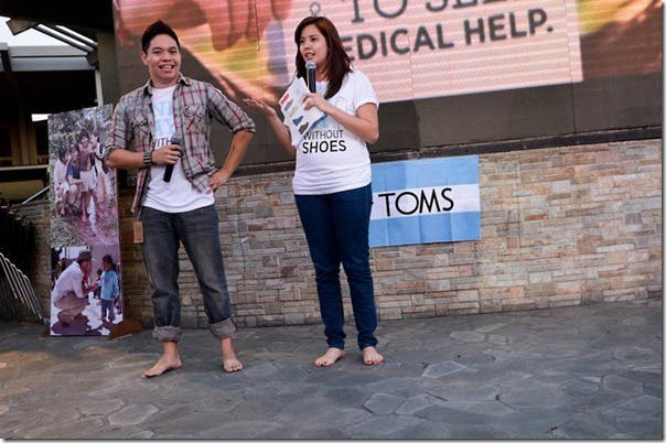 TOMS-Shoes-PH-Philippines (2)