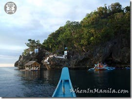 Top-10-Things-to-do-in-Boracay-Philippines-WhenInManila 321
