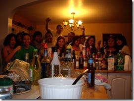 Vince-Golangco-partying-San-Diego-Philippines-Around-the-world (21)