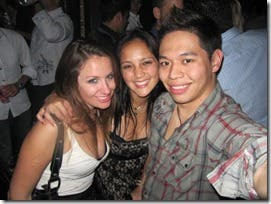 Vincent-Golangco-San-Diego-Party (1)