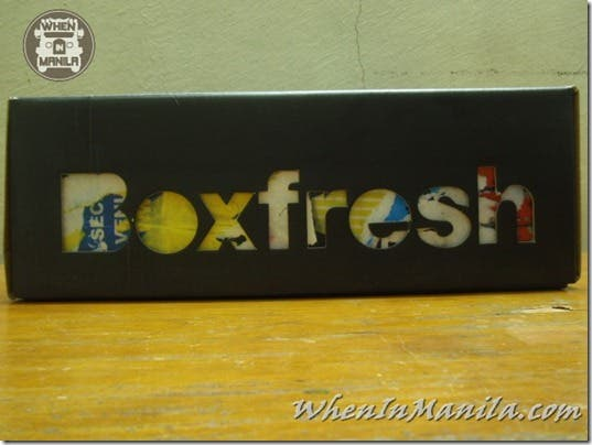 BoxFresh-apparel-box-fresh-european-clothing-philippines-fashion-when-in-manila-cool-clothes-wheninmanila-3