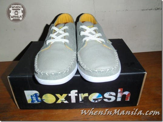 BoxFresh-apparel-box-fresh-european-clothing-philippines-fashion-when-in-manila-cool-clothes-wheninmanila-8
