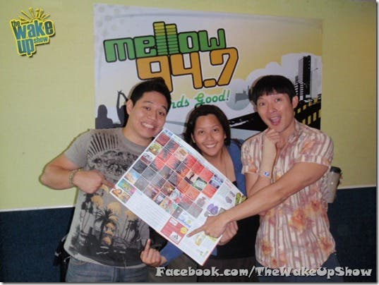 Circuit-Magazine-Radio-Events-Manila-Mellow-947-JR-Isaac-Feature-Vince-Tracy-WakeUpShow-3