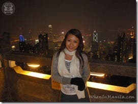 Hong-Kong-Victoria-Peak-WhenInManila-dot-com-travel-video-blog-in-HK-32