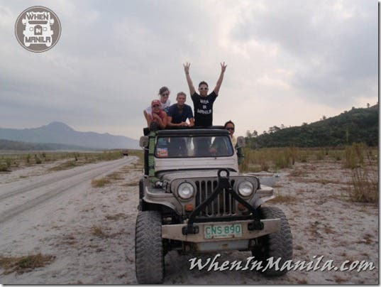 Mt-Pinatubo-trek-hike-crater-lake-swim-trip-tarlac-manila-philippines-mount-wheninmanila-11