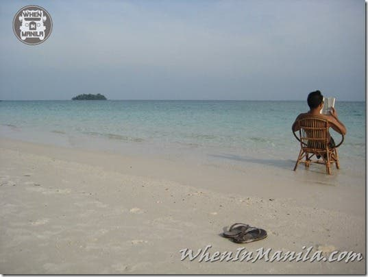 Top-5-Five-Travel-Tips-Backpackers-Travelers-Backpacking-Miguel-Palma-When-In-Manila-WhenInManila (2)