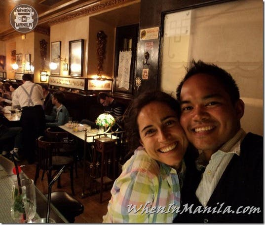 Top-5-Five-Travel-Tips-Backpackers-Travelers-Backpacking-Miguel-Palma-When-In-Manila-WhenInManila (7)