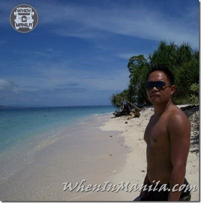 Top-5-Five-Travel-Tips-Backpackers-Travelers-Backpacking-Miguel-Palma-When-In-Manila-WhenInManila (5)