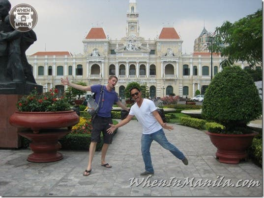 Top-Five-5-Travel-Tips-Backpackers-Travelers-Backpacking-Miguel-Palma-When-In-Manila-WhenInManila (4)