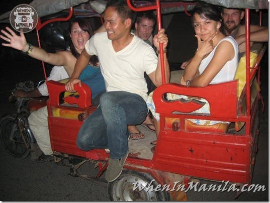 Top-Five-5-Travel-Tips-Backpackers-Travelers-Backpacking-Miguel-Palma-When-In-Manila-WhenInManila (5)