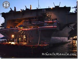 USS-Carl-Vinson-Nuclear-Carrier-Visits-Philippines-Manila-Mall-of-Asia-MOA-visit-American-Sailors-Filipino-WhenInManila-22