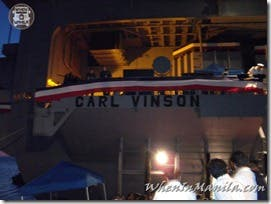 USS-Carl-Vinson-Nuclear-Carrier-Visits-Philippines-Manila-Mall-of-Asia-MOA-visit-American-Sailors-Filipino-WhenInManila-27