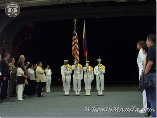 USS-Carl-Vinson-Nuclear-Carrier-Visits-Philippines-Manila-Mall-of-Asia-MOA-visit-American-Sailors-Filipino-WhenInManila-33
