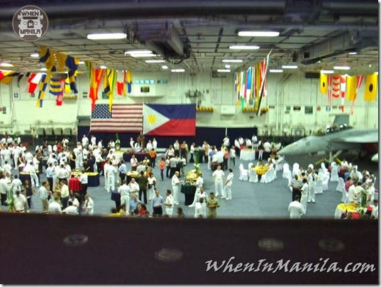 USS-Carl-Vinson-Nuclear-Carrier-Visits-Philippines-Manila-Mall-of-Asia-MOA-visit-American-Sailors-Filipino-WhenInManila-61