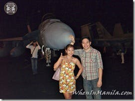 USS-Carl-Vinson-Nuclear-Carrier-Visits-Philippines-Manila-Mall-of-Asia-MOA-visit-American-Sailors-Filipino-WhenInManila-60