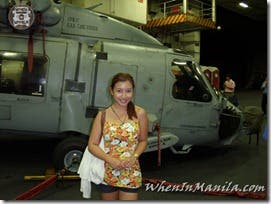 USS-Carl-Vinson-Nuclear-Carrier-Visits-Philippines-Manila-Mall-of-Asia-MOA-visit-American-Sailors-Filipino-WhenInManila-30