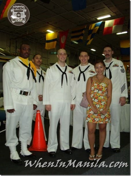USS-Carl-Vinson-Nuclear-Carrier-Visits-Philippines-Manila-Mall-of-Asia-MOA-visit-American-Sailors-Filipino-WhenInManila-64