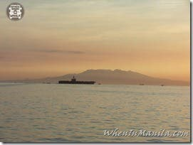 USS-Carl-Vinson-Nuclear-Carrier-Visits-Philippines-Manila-Mall-of-Asia-MOA-visit-American-Sailors-Filipino-WhenInManila-4