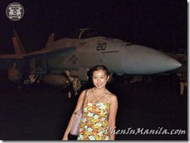 USS-Carl-Vinson-Nuclear-Carrier-Visits-Philippines-Manila-Mall-of-Asia-MOA-visit-American-Sailors-Filipino-WhenInManila-39