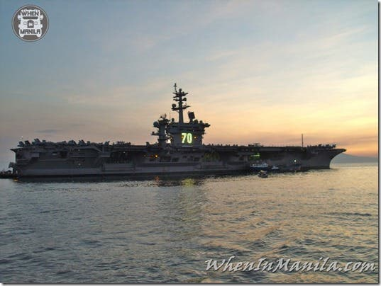USS-Carl-Vinson-Nuclear-Carrier-Visits-Philippines-Manila-Mall-of-Asia-MOA-visit-American-Sailors-Filipino-WhenInManila-10