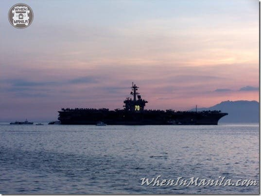 USS-Carl-Vinson-Nuclear-Carrier-Visits-Philippines-Manila-Mall-of-Asia-MOA-visit-American-Sailors-Filipino-WhenInManila-6