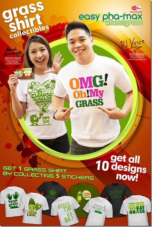 Wheat-grass-easy-pha-max-wheatgrass-shirts-vince-golangco-hannah-villasis