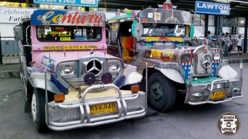 When-in-Manila-How-to-make-a-jeep-ride-interesting-08