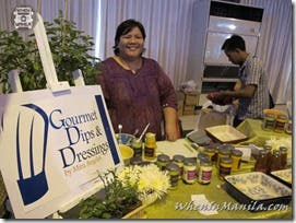 YummyEats-Yummy-WheninManila-GourmetDipsandDressings-1