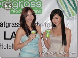 alodia-gosiengfiao-ashley-gosengfiao-ashly-ashlili-cosplay-queen-wheatgrass-can-wheat-grass-easy-pha-max-phamax-almira-wheninmanila-46